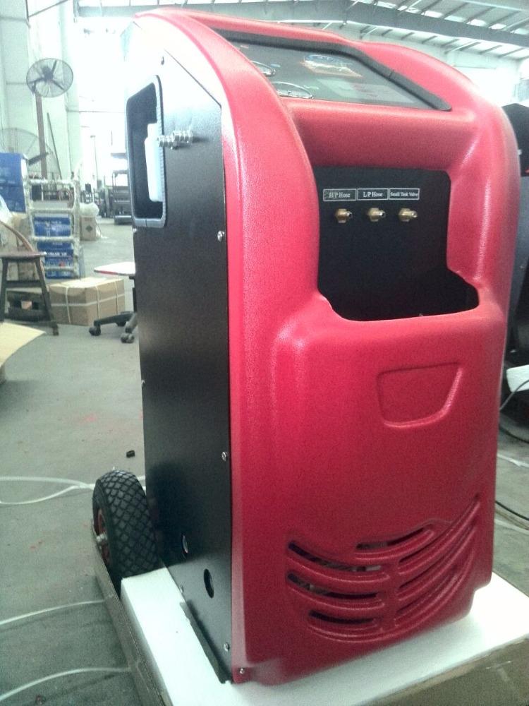 plein automatique de voiture air conditionn machine autres quipements de refroidissement de. Black Bedroom Furniture Sets. Home Design Ideas