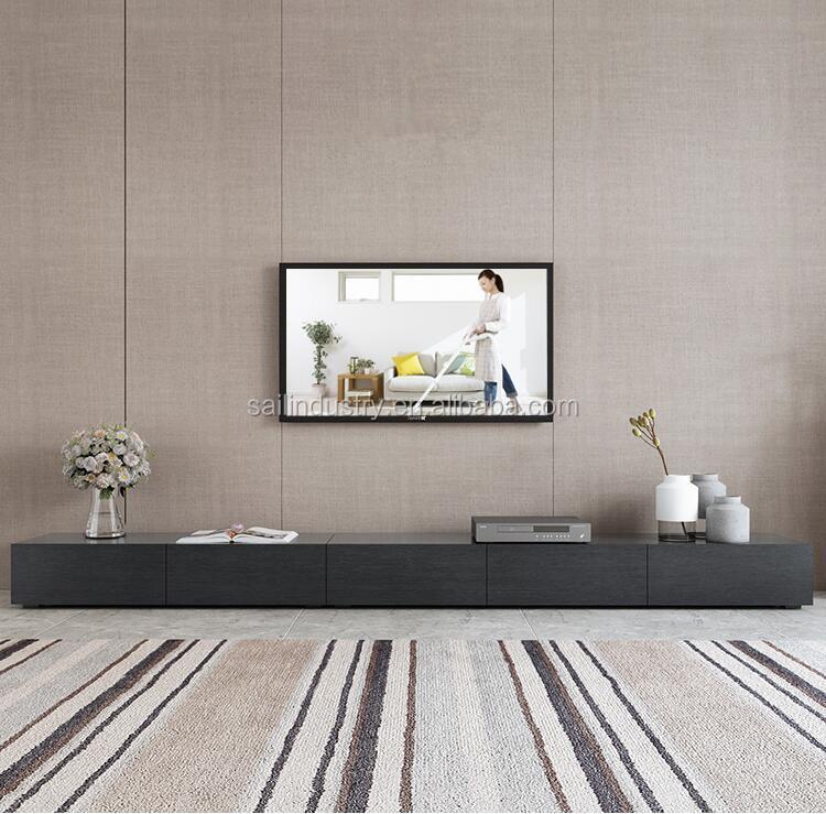 Simple Design Modern Tv Stand Showcase