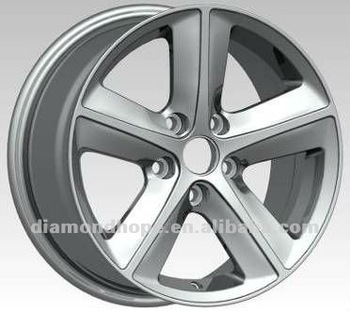 Zw-397 16inch Alloy Rim,Alloy Wheels For Motorcycles,With Oem ...