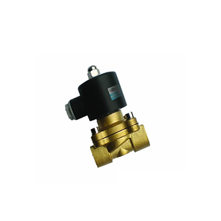 Factory direct supply quick rubber metal bus Water release valve for ankai