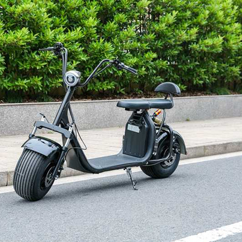 2019 Europe Factory Price Auto Moto Electric Scooter/Citycoco electric scooter bike