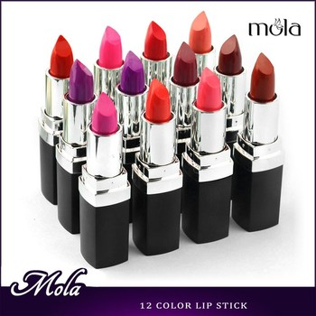 Whether In Liquid Form Or Traditional Lipstick Matte Lip Colors Are Here To Stay And The Color Options Increasingly Endless