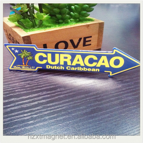 Vehicle Magnetic Signs Vehicle Magnetic Signs Suppliers And - Custom car magnets cheap