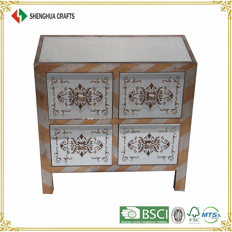 Antique Wooden Commode Cabinet Supplieranufacturers At Alibaba
