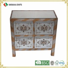 Antique Wooden Commode Cabinet, Antique Wooden Commode Cabinet Suppliers  And Manufacturers At Alibaba.com