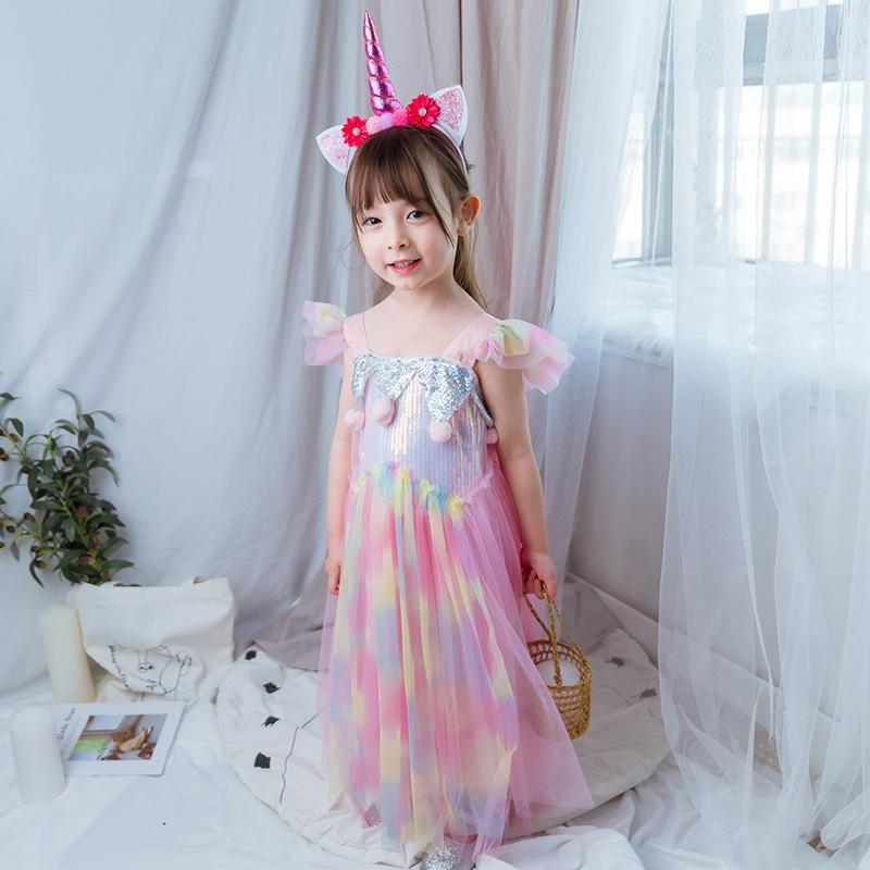 1bd0aa1483df68 roupas para crianças nos estados unidos de Atacado - Compre os ...
