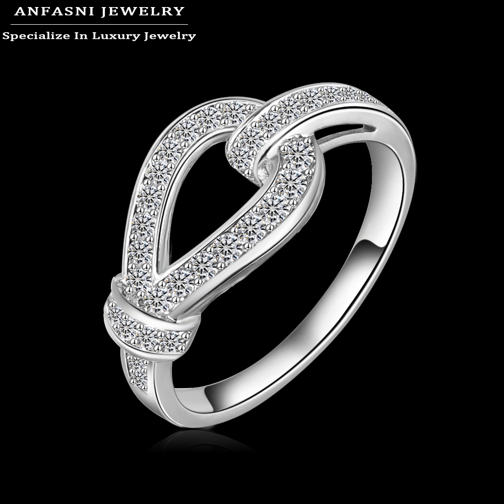 ANFASNI-2016-New-Arrival-Luxury-Style-Wedding-Ring-Real