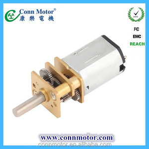 Dc Clock Motor Supplieranufacturers At Alibaba