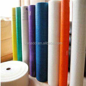 Paints acid alkali resistant fiberglass mesh/high temperature fiberglass cloth