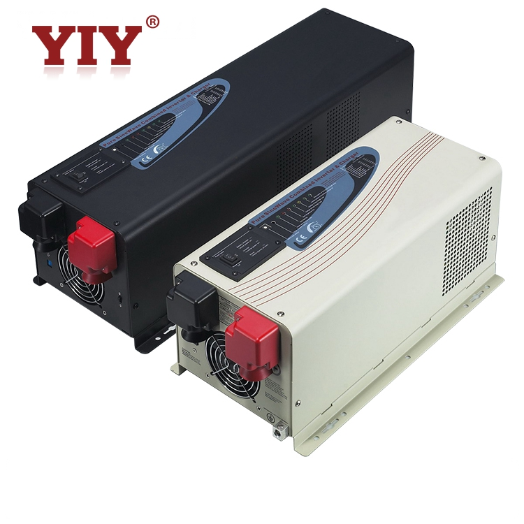 5000w power inverter dc 12v ac 220v circuit diagram 5000w power rh alibaba com