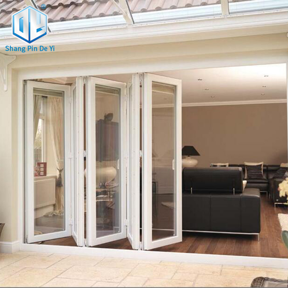 Marvelous Vitally Folding Door Images - Best inspiration home ...