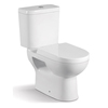 china manufacturer western brand toilets
