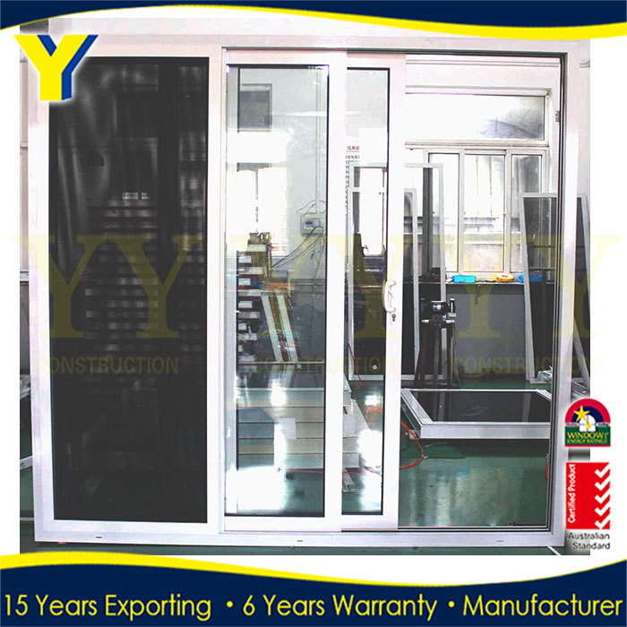 48 inches patio lowes sliding door buy balcony sliding glass door