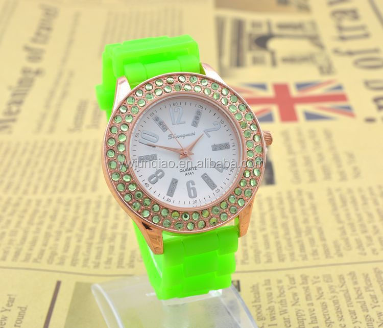 jesou ladies full product watch with hot detail new buy design diamond watches