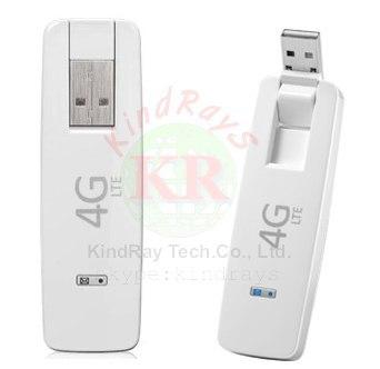 סמארטפון אלקטל לשיחות סלולריות L800 4g lte מודם USB 4G LTE dongle FDD 3g 4g מקל usb מודם הפס הרחב, pk e3372 e3272 e3276 w800 l800o