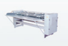 hot sale low price slitting rolling machine carton box making machine