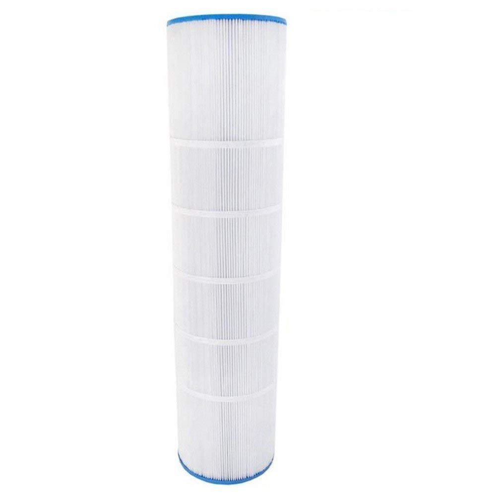 Filbur FC-1291 Antimicrobial Replacement Filter Cartridge for Hayward Pool and Spa Filter