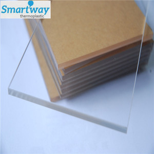 clear color acrylic plexiglass sheet 4'x8' 4'x6' 2mm 3mm for picture frame