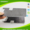 Free Sample 150~450 W/m.K Natural Graphite of Heat Transfer