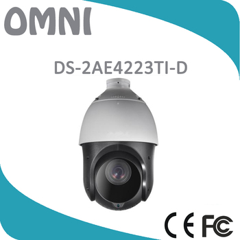 Ds-2ae4223ti-d Hd1080p Turbo Ir Ptz Dome Camera Ptz Camera Price ...