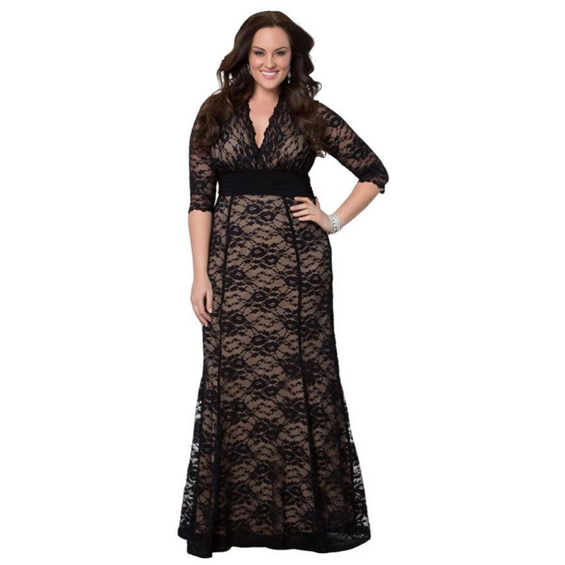 Women's plus size maxi dresses are also a great way to play with the hottest trends, including boho floral prints and bold, striking patterns. Kick back in a cosy knitted style or .