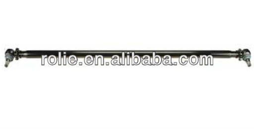 Truck spare parts MAN suspension parts 81.46711.6725 Center Rod,Centre Rod Assembly,Tie Rod, steering for MAN F, M, TGA