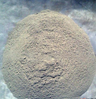 Antifreeze Agent for Concrete
