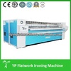 (Textile used ironing machine)commercial laundry machines seller