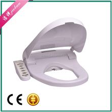 Most Comfortable Toilet Seat  Most Comfortable Toilet Seat Suppliers and  Manufacturers at Alibaba comMost Comfortable Toilet Seat  Most Comfortable Toilet Seat  . Most Comfortable Toilet Seat. Home Design Ideas