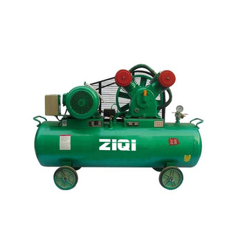 Mobile Air Compressor >> Piston Air Compressor Head Mobile Air Compressor Buy Piston Air