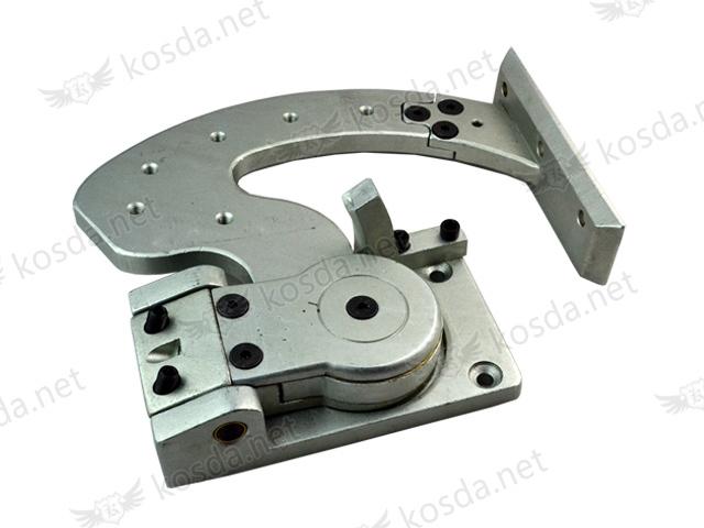 Automatic Lambo Door Kit Buy Automatic Lambo Door Kit