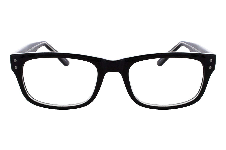 Lunettos Taylor Mens Eyeglass Frames