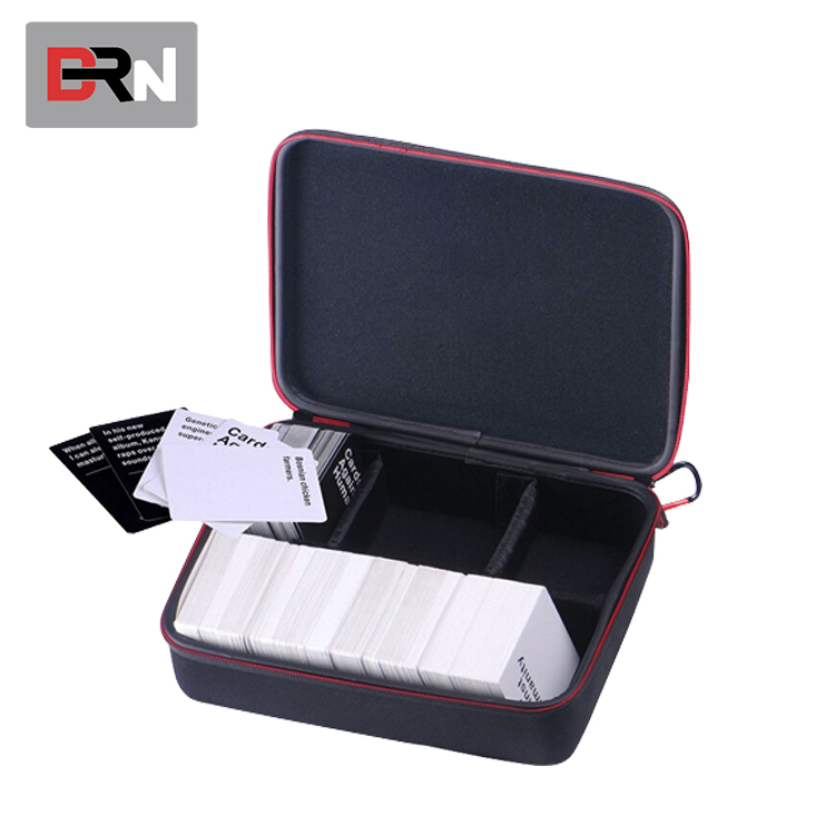 Famous Briefcase Business Card Holder Gallery - Business Card ...