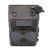 Union Cam Lowest Price 12MP 1080P traps for animals hunting wild camera