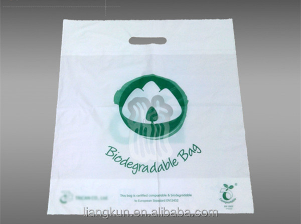 Plastic Carry Bags, Plastic Carry Bags Suppliers and Manufacturers ...