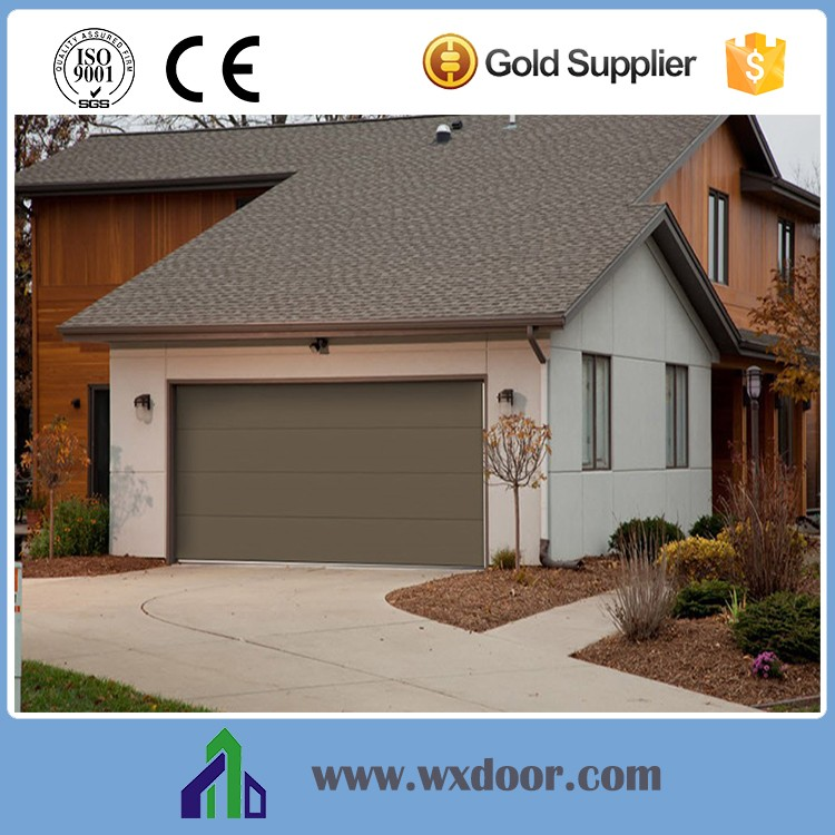 Used Garage Doors Sale Used Garage Doors Sale Suppliers and Manufacturers at Alibaba.com & Used Garage Doors Sale Used Garage Doors Sale Suppliers and ... pezcame.com