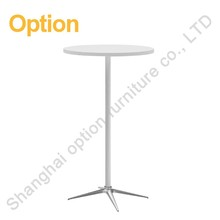 Excellent quality Adaptability latest new design office table