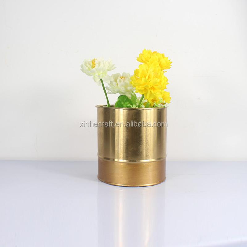 Alibaba & Garden Mini Metal Flower Bucket Galvanized Decorative Cheap Flower Pots - Buy Metal Flower PotCeramic Flower PotsCermic Coffee Cup Product on ...