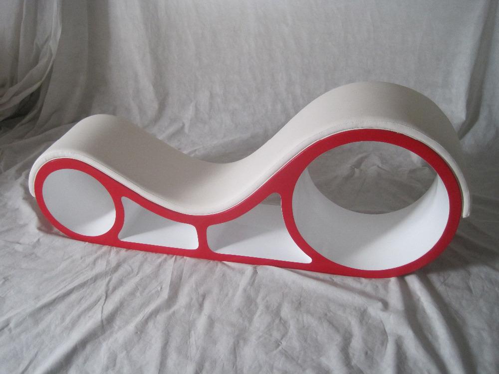 Yoga sofa thesofa for Furniture yoga