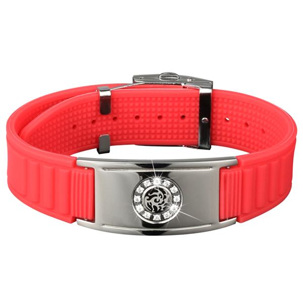 Cheap germanium bracelet