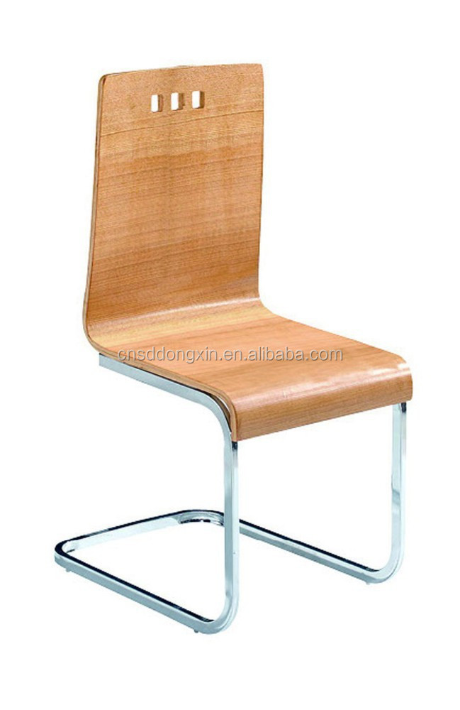 Wooden Dining Room Chair Parts, Wooden Dining Room Chair Parts Suppliers  and Manufacturers at Alibaba