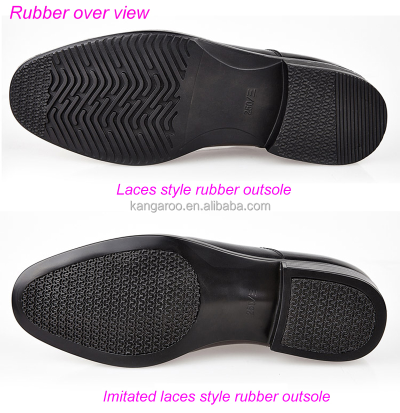 Mens Comfortable Dress Shoes Images Creative Decorating