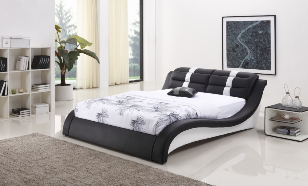 Alibaba Wholesale New Design Dubai Bed Furniture G968 Buy Dubai Bed Furniture Dubai Bedroom