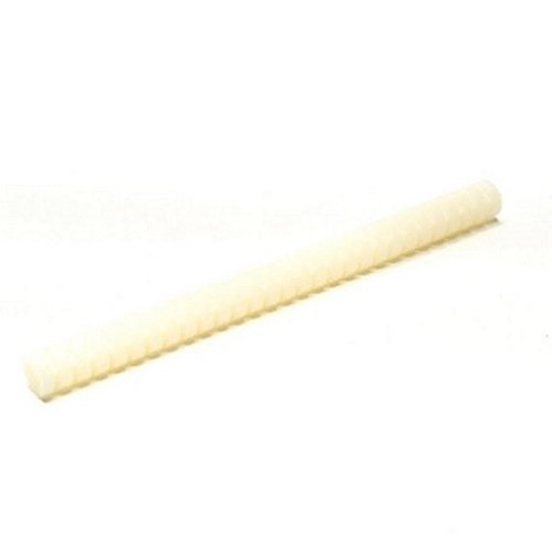 Adhesives, Sealants & Tapes 3m 3779b Pellet Hot Melt Adhesive Price Is For 22 Pound