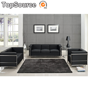 Incredible Wholesale Designer Le Corbusier 6 Seat Sofa Set Hotel Furniture Buy Hotel Furniture Wholesale Hotel Furniture Hotel Furniture For Sale Product On Machost Co Dining Chair Design Ideas Machostcouk