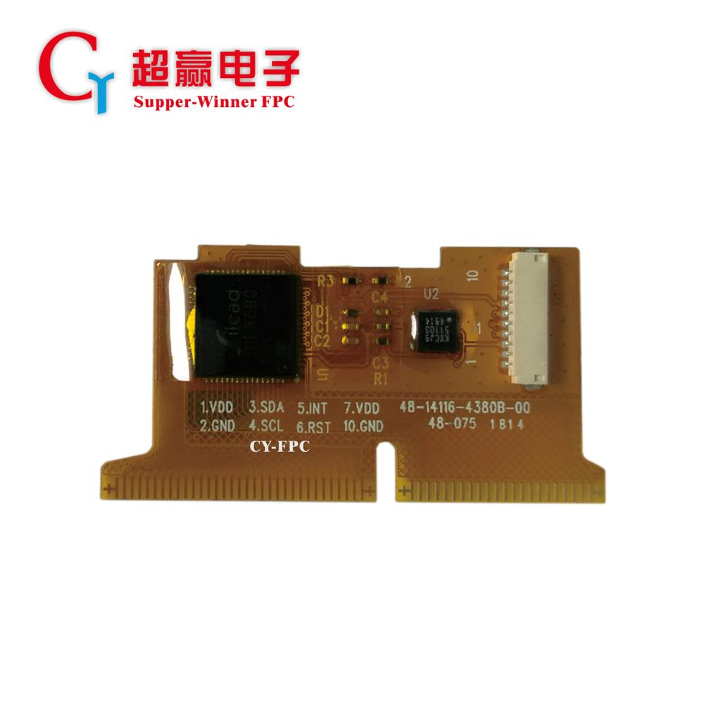 Product Tags Flexible Printed Circuit Board China Fpc Pcb Pcba Wholesale Alibaba