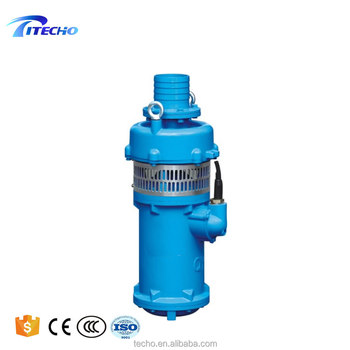 Qy15 26 2 Waterfall Submersible Pump Price List