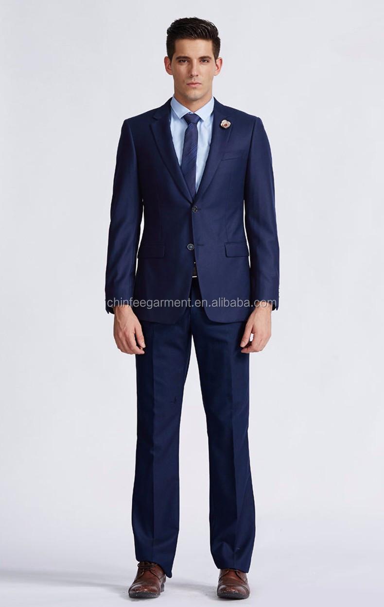 Mm-485 Hohe Qualität Neue Hosen Mäntel Design Türkische Männer Slim ...