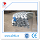 gi pipe bend galvanized pipe bends