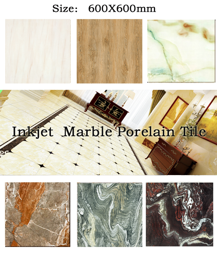 Marble Floor Discontinued Foahan Tile Buy Discontinued